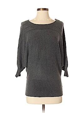 Twenty One Pullover Sweater Size S (Petite)