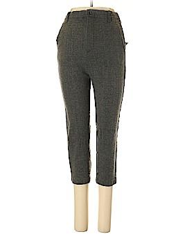 Zara Wool Pants Size S