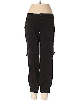 Guess Cargo Pants 23 Waist