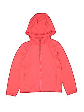 Uniqlo Track Jacket Size 7 - 8