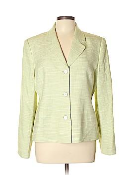 Style&Co Blazer Size 12