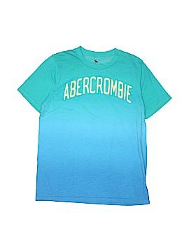 Abercrombie Short Sleeve T-Shirt Size 15 - 16