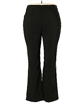 Caren Sport Dress Pants Size 20 (Plus)
