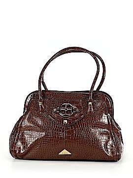IMAN Shoulder Bag One Size