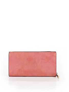 Aldo Wallet One Size