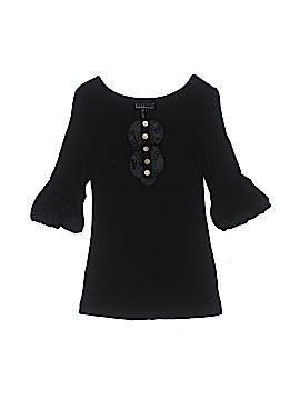 Nicole Miller Dress Size 7