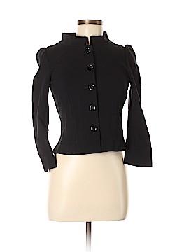 Diane von Furstenberg Jacket Size 6
