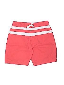 Johnnie b Board Shorts Size 15/16