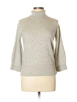 Max Mara Cashmere Pullover Sweater Size L
