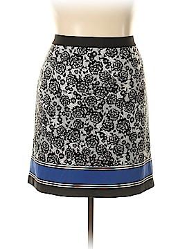 Rafaella Casual Skirt Size 18 (Plus)