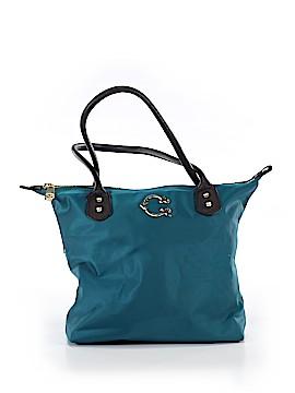 C. Wonder Shoulder Bag One Size