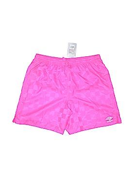 Umbro Shorts Size XL