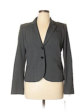 Calvin Klein Jacket Size 14