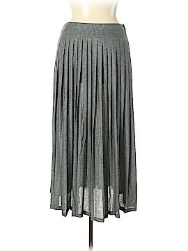 Marina Rinaldi Casual Skirt Size 16 (L)