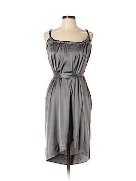 Graham & Spencer Cocktail Dress Size L