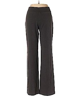 Purejill Sweatpants Size S