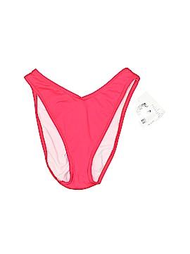 Swim Systems Swimsuit Bottoms Size M