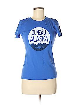 Blue 84 Short Sleeve T-Shirt Size M