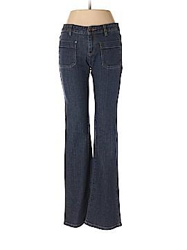 MICHAEL Michael Kors Jeans Size 2