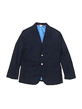 Hartstrings Blazer Size 7