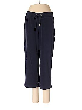 Ralph by Ralph Lauren Sweatpants Size XS
