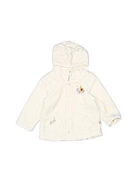 Disney Store Jacket Size 3-6 mo