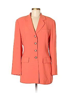 Ann Tjian for Kenar Blazer Size 8