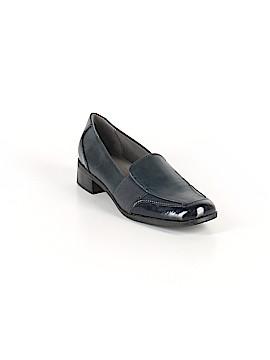 Trotters Heels Size 7 1/2