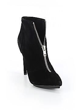 Michael Antonio Ankle Boots Size 8