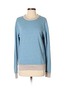 Alternative Earth Pullover Sweater Size S