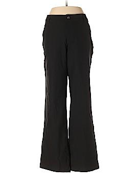 Eddie Bauer Casual Pants Size 8