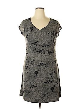 Merrell Casual Dress Size XL