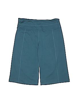 Stonewear Designs Athletic Shorts Size S
