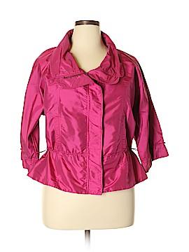 Spanner Jacket Size 14