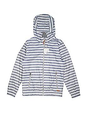 Zara Kids Raincoat Size 11 - 12