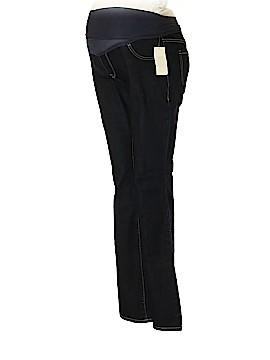 Old Navy Jeans Size 6 (Maternity)