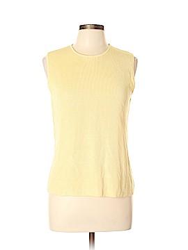 Linda Allard Ellen Tracy Tank Top Size 0X (Plus)