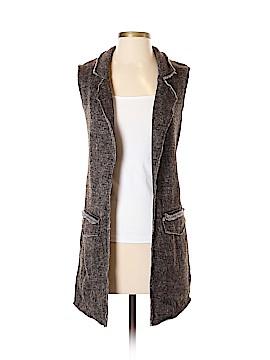 Mimi Chica Cardigan Size XS