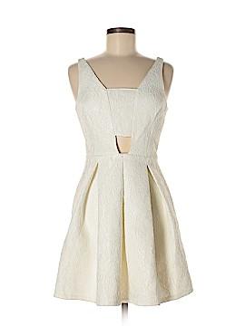 Topshop Cocktail Dress Size 6