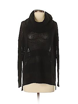 Splendid Cashmere Pullover Sweater Size S