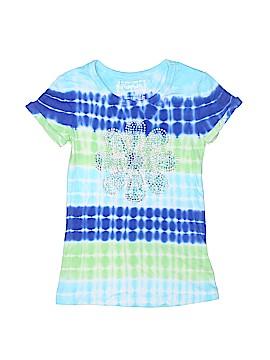 Flapdoodles Short Sleeve T-Shirt Size 5