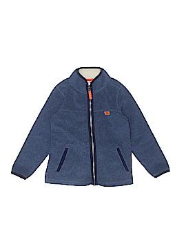 Carter's Fleece Jacket Size 5T