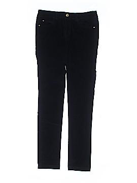 Zara Kids Cords Size 11/12
