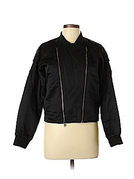 Madewell Jacket Size L