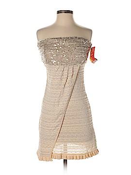 IISLI Cocktail Dress Size S