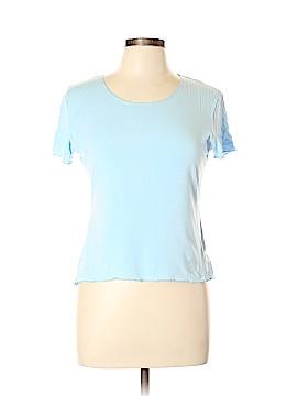Think Tank Short Sleeve Top Size XL