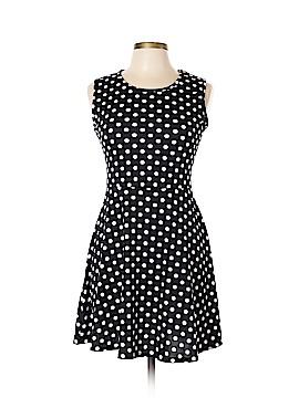 B_envied Casual Dress Size L