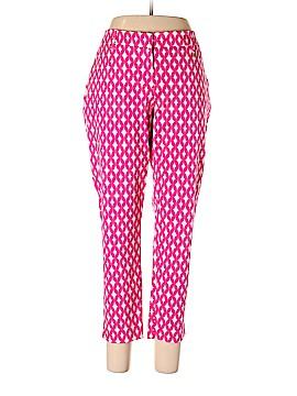 Nautica Casual Pants Size 12
