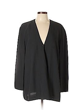 Giorgio Armani Jacket Size 50