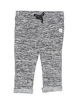 CALVIN KLEIN JEANS Sweatpants Size 18 mo